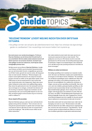 scheldetopics-januari-17-screenshot