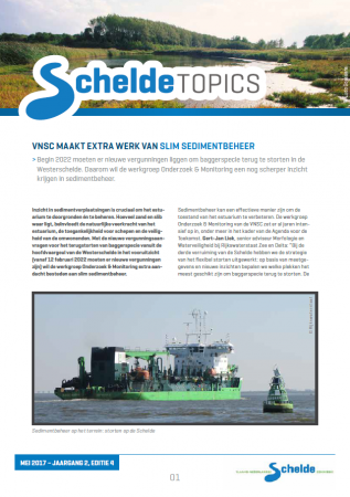scheldetopics-screenshot