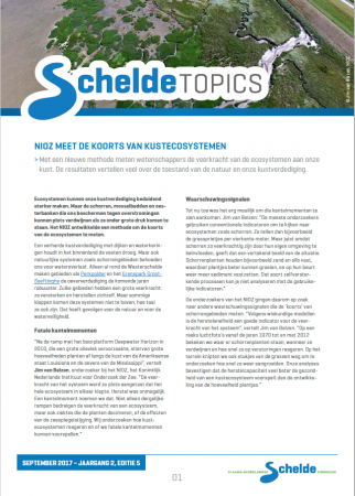 scheldetopics-september-2017